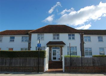 Thumbnail 2 bed flat for sale in Churchdown, Bromley, Kent