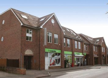 Thumbnail Office to let in 2-4 Oyster Lane, West Byfleet