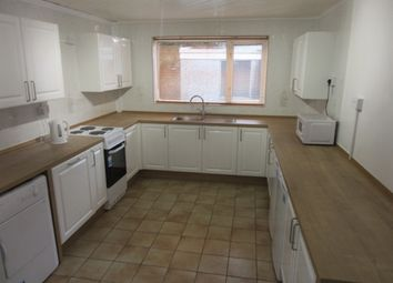 Thumbnail 6 bed terraced house to rent in Norfolk Street, Mount Pleasant, Swansea.