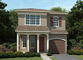 Thumbnail 4 bed property for sale in Aberdeen Street, Davenport, Fl, 33896, United States Of America