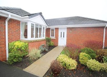 3 bed bungalow for sale in Croston Road, Leyland PR26