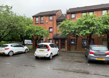 1 bed flat for sale in Budhill Avenue, Budhill G32
