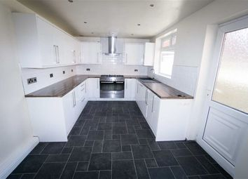 Thumbnail 2 bed terraced house for sale in Patterson Street, Bolton