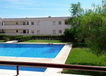 Thumbnail 2 bed apartment for sale in Málaga, Spain