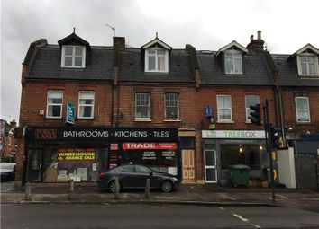 Thumbnail Retail premises for sale in 284-288, Haydons Road, Wimbledon, London, UK