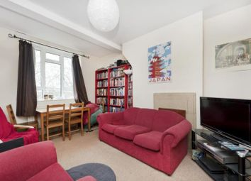 Thumbnail 3 bed flat to rent in Leary House, 12 Vauxhall Street, London