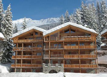 Thumbnail 4 bed apartment for sale in Rue De Médran, Verbier, Switzerland