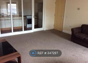 Thumbnail 1 bed flat to rent in The Regent, Penrith