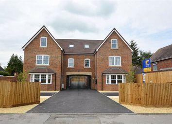 2 bed flat to rent in Elmgrove Road East, Hardwicke, Gloucester GL2