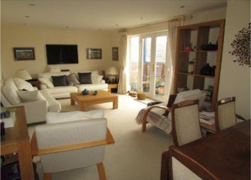 Thumbnail 3 bed semi-detached bungalow for sale in Quayside, Hartlepool