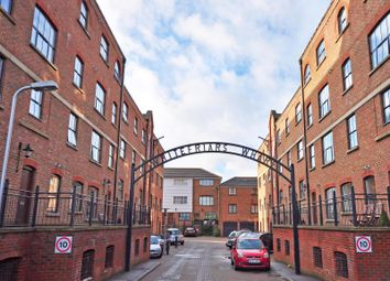 2 bed flat to rent in Whitefriars Wharf, Tonbridge TN9