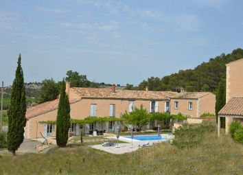 Thumbnail Property for sale in Narbonne Plage, Hérault, France