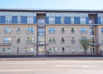 Thumbnail 2 bedroom flat for sale in Shields Road, Glasgow
