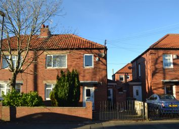 Thumbnail 3 bed semi-detached house to rent in Colin Terrace, Ryhope, Sunderland