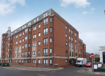 Thumbnail 2 bed flat for sale in Ranelagh Road, Deal