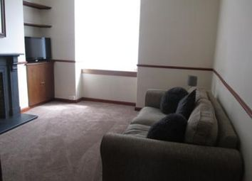 Thumbnail 2 bed flat to rent in Wallfield Place, Rosemount