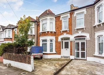 Thumbnail 3 bedroom terraced house to rent in Betchworth Road, Ilford