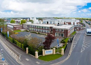 Thumbnail Office to let in Centurion House, Leyland Business Park, Centurion Way