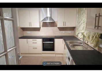 Thumbnail 5 bed flat to rent in Carlton Grove, London