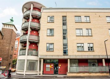 Thumbnail 2 bed flat for sale in Tudor Rose Court, 35 Fann Street, London