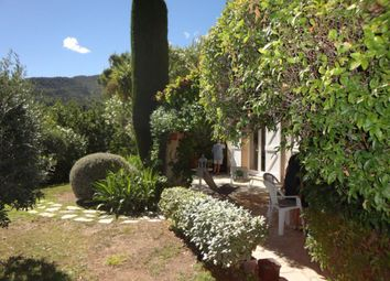 Thumbnail 3 bed property for sale in Seillans, France
