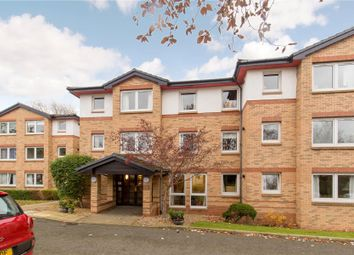 Thumbnail 1 bed property for sale in Queens Court, Queens Road, Blackhall
