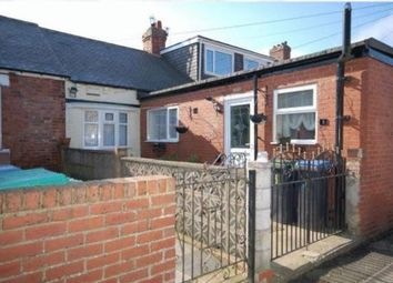 Thumbnail 2 bed bungalow for sale in James Street, Dipton, Stanley
