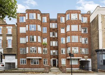 2 bed flat for sale in Shirland Road, London W9