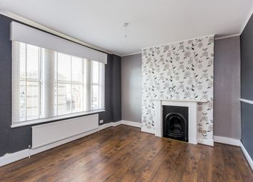 Thumbnail 2 bedroom flat to rent in South Birkbeck Road, London