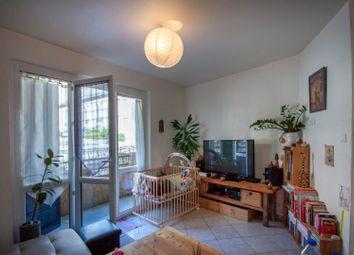 Thumbnail 2 bed apartment for sale in Route Des Grandes Alpes, Saint Jean D'aulps, 74430, France