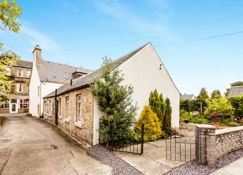 Thumbnail 2 bed cottage for sale in Park Lane, Doune