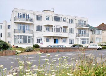 Marine Drive, Brighton, East Sussex BN2