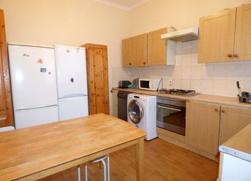 Thumbnail 4 bed end terrace house to rent in Poppleton Road, Leytonstone