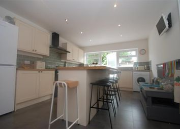 Thumbnail 3 bed terraced house for sale in Huddersfield Road, Stalybridge, Cheshire