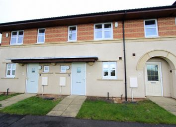 Thumbnail 2 bed property to rent in Edward Pease Way, Darlington
