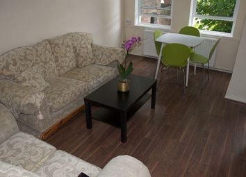 Thumbnail 1 bed flat to rent in Ramsay Walk - Canonbury, London