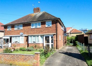 3 bed semi-detached house for sale in Violet Terrace, Colham Green Road, Uxbridge UB8