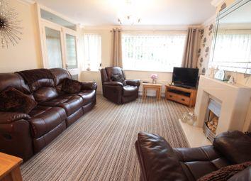 3 bed property for sale in Pilton Vale, Malpas, Newport NP20