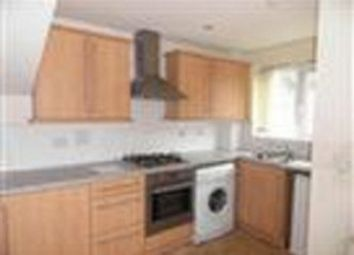 Thumbnail 5 bed semi-detached house to rent in Thackhall Street, Coventry