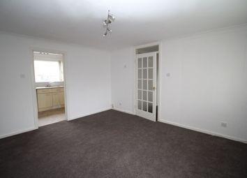 Thumbnail 1 bedroom flat to rent in Glen More, East Kilbride, Glasgow