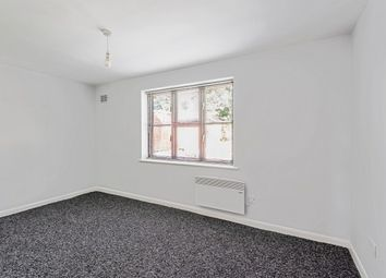 Thumbnail 2 bedroom property to rent in Woodlands Court, Barncroft Road, Loughton