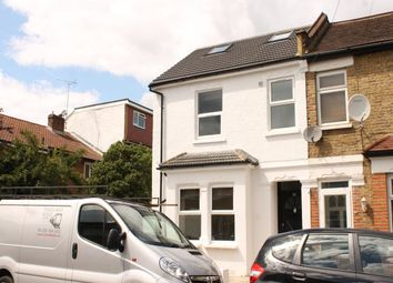 Thumbnail 5 bedroom property to rent in Wilmot Road, London