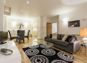 Thumbnail 2 bed flat to rent in County Hall, 1B Belvedere Road, London, London