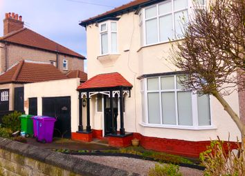 3 bed property to rent in Glenmore Avenue, Liverpool L18