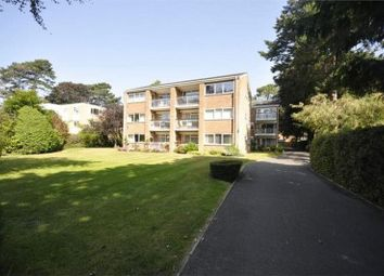 Thumbnail 2 bed property to rent in West Cliff Court, 25 Portarlington Road, Bournemouth