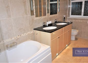 2 bed maisonette to rent in Delamere Road, Hayes UB4