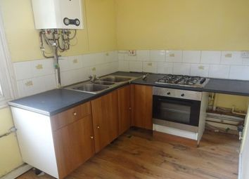 Thumbnail 2 bedroom flat to rent in Market Centre, High Street, Bloxwich, Walsall