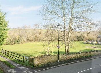 Harley Road, Harley, Rotherham, South Yorkshire S62