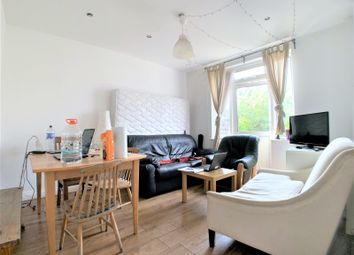Thumbnail 4 bed terraced house to rent in Khama Road, London