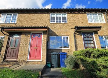 Thumbnail 2 bed property to rent in Sawyers Lawn, London